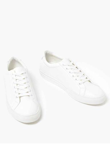 Туфлі спортивні чоловічі
