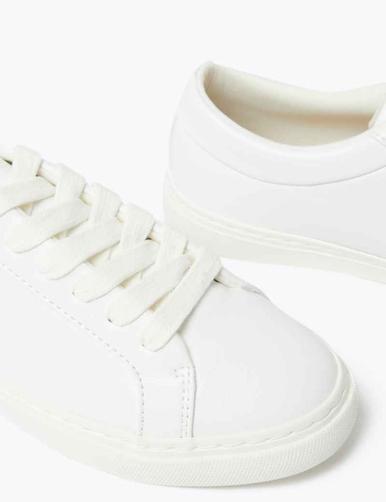 Туфлі спортивні жіночі