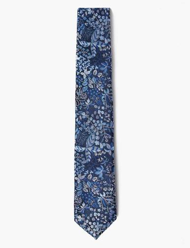 Краватка чоловіча
