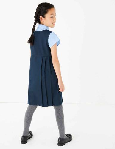 Сукня дівчача