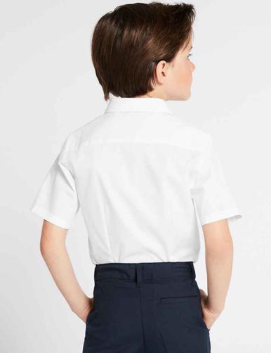 Сорочка хлопчача х2
