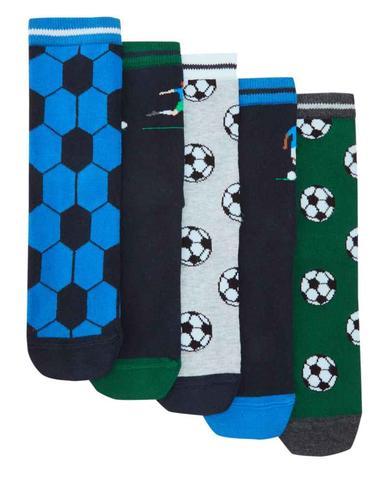 Шкарпетки дівчачі х5