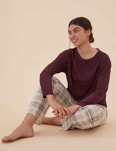 Піжама жіноча