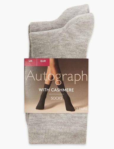 Шкарпетки жіночі  х2