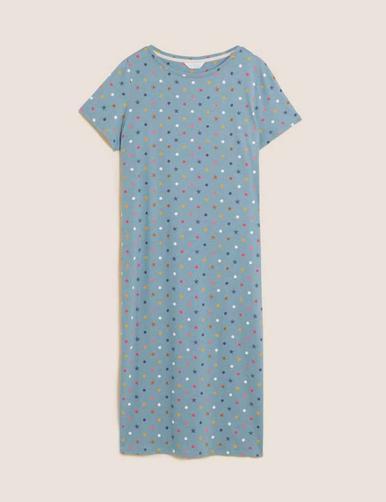 Сорочка нічна жіноча